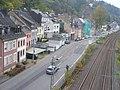 Bonner Strasse, Trier - geo.hlipp.de - 14581.jpg