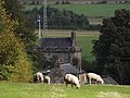 Bonshaw Tower, Annan, Dumfriesshire.jpg