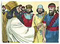 Book of Daniel Chapter 6-1 (Bible Illustrations by Sweet Media).jpg