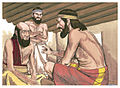 Book of Genesis Chapter 24-10 (Bible Illustrations by Sweet Media).jpg