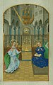 Book of Hours - W194 000044.jpg