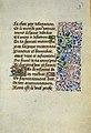 Book of Hours of Simon de Varie - KB 74 G37 - folio 003r.jpg