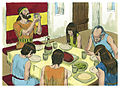 Book of Joshua Chapter 5-2 (Bible Illustrations by Sweet Media).jpg