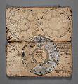 Book of Rituals and Mandalas LACMA M.82.169.25.jpg