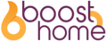 Boost home logo.png