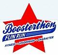 Boosterthon Logo.jpg