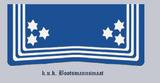 Bootsmannsmaat k.u.k. Kriegsmarine