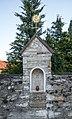 Borchen - 2016-12-04 - Heiligenhäuschen mit Reliefplatte (02).jpg