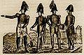 Borgervaepningen 1814.jpg