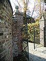 Bornheim-Roesberg-Burg-PA300101.JPG