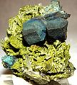 Bornite-Chalcopyrite-Epidote-26421.jpg