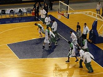 Bornova Belediye - Bornova Belediye squad (2009-2010)