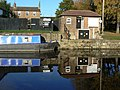 Boroughbridge Sanitary Station - geograph.org.uk - 1580719.jpg