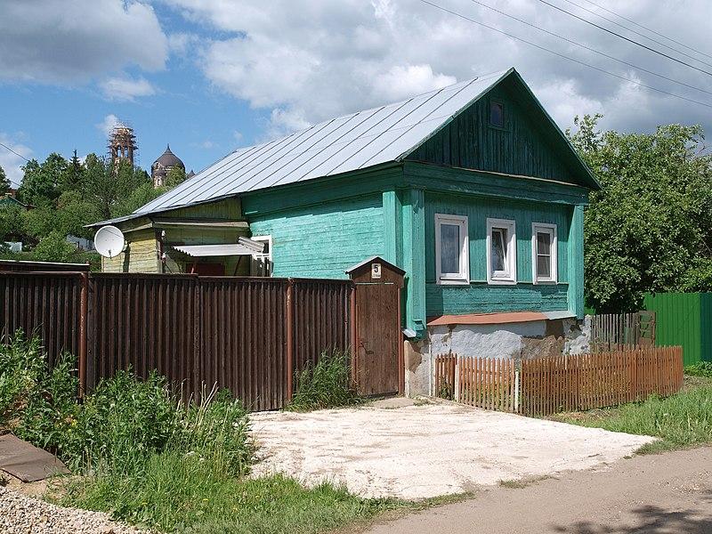 File:Borovsk Razina Street 08j.JPG