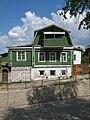 Borovsk Uritskogo 10 03b.jpg