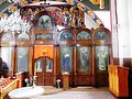 Bosnia Pale St Gregori church IMG 1141.JPG
