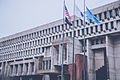 Boston City Hall (15938212556).jpg