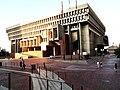Boston City Hall (224965567).jpeg