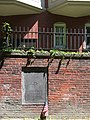 Boston Granary Burying Ground 02.jpg