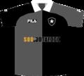 Botafogo cinza.png