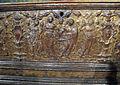 Bottega dei del polaiolo (attr.), cassone, 1450-1500 ca. 03.JPG