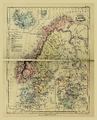 Bouillet - Atlas universel, Carte 61.png