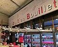 Bouillet Corner Rillieux (janvier 2020).jpg