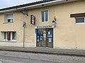 Boulangerie rue Menthon St Cyr Menthon 3.jpg