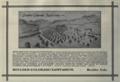 "Boulder Colorado Sanitarium (""American medical directory"", 1906 advert).png"