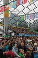 Boulder Worldcup 2017 Munich 9112.jpg