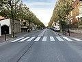 Boulevard Champigny - Saint-Maur-des-Fossés (FR94) - 2020-10-14 - 3.jpg