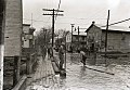 Boulevard Saint-Joseph, Roberval - mai 1928.jpg