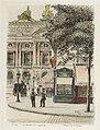Boulevard des Capucines 1877.jpg