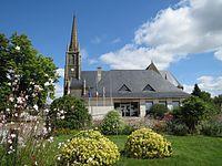 Bourg Sainte-Marie 2014.jpg