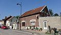 Bouvigny-Boyeffles - Cités de la fosse n° 1 - 1 bis des mines de Gouy-Servins et Fresnicourt Réunis (01).JPG