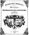 Bouwkundige Bijdragen vol 001 title page.jpg