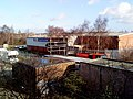 Bowden Drive, Beeston - geograph.org.uk - 1771411.jpg