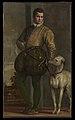 Boy with a Greyhound MET DP-14936-005.jpg