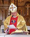 Bp Antoni Dydycz OFM Cap.jpg