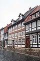 Brühl 25 Hildesheim 20171201 003.jpg