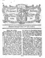 BrünnerZeitung 1779.png