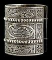 Bracelet amazigh.jpg