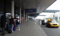 Bradley Airport , Hartford , CT 2011 (8509142227).png