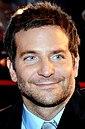 Bradley Cooper avp 2014 2.jpg