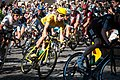 Bradley Wiggins - 2012 Tour de France.jpg