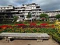 Braga, Jardim de Santa Barbara (4).jpg