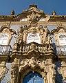 Braga, Palácio do Raio (10).jpg