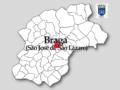 Braga 41.PNG