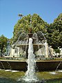 Bragança - Portugal (2675498038).jpg