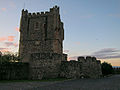 Bragança castle (5726638577).jpg